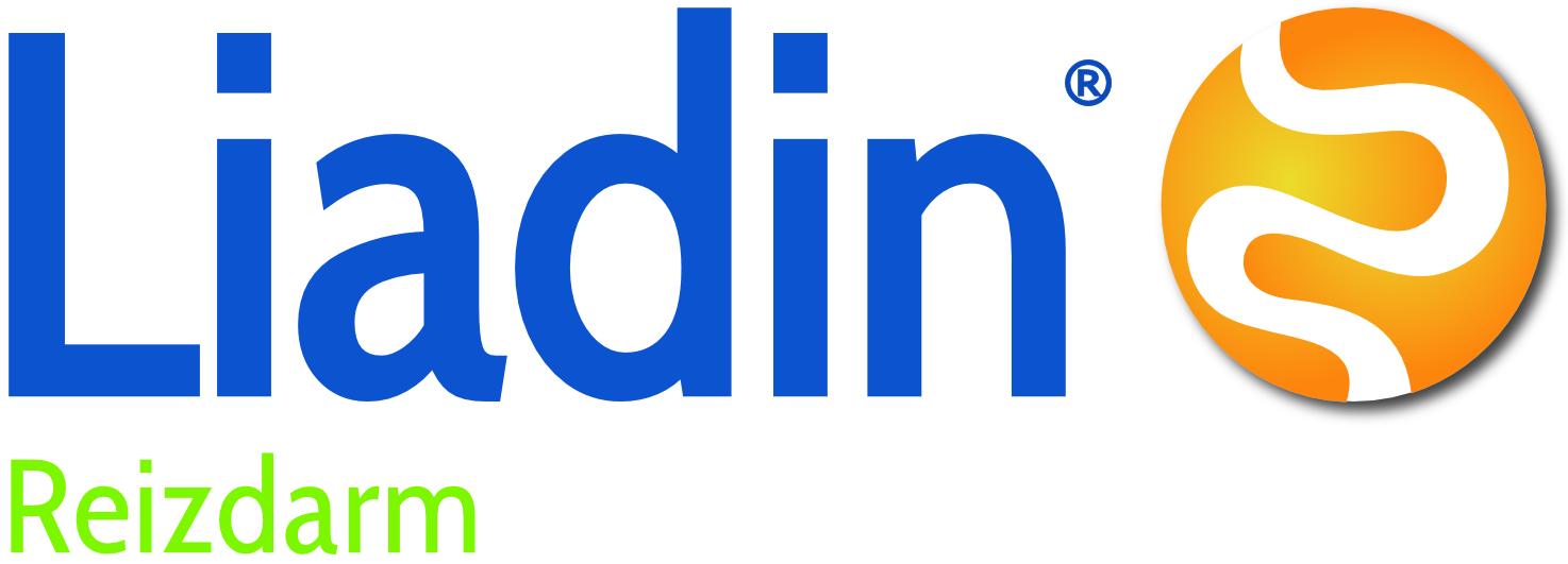 Liadin – Hilft bei Reizdarm